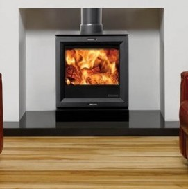 Kent Log Burners